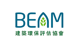 BEAM Society Limited