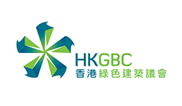 Hong Kong Green Building Council
