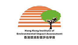 Hong Kong Institute of Environmental Impact Assessment