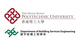 Department of Building Services Engineering, The Hong Kong Polytechnic University