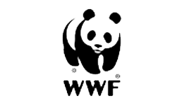 World Wildlife Fund - Hong Kong